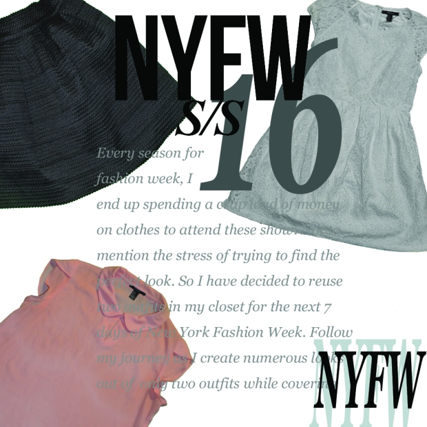 nyfw outfits2