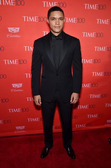 2016 Time 100 Gala, Time's Most Influential People In The World - Red Carpet