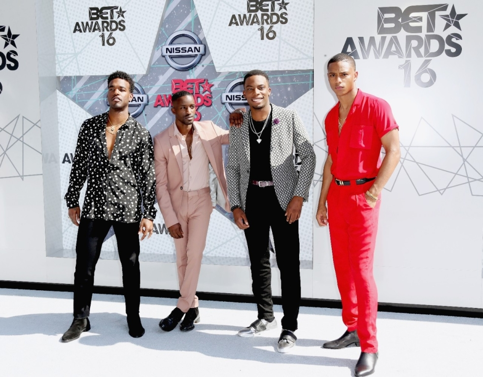bet.com/bet awards 2017