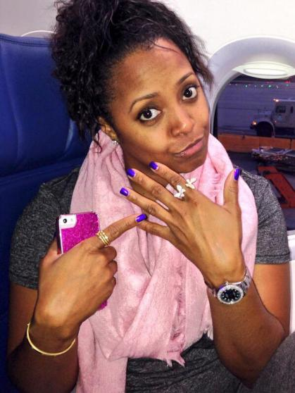 keshia-knight-pulliam