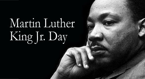 martin-luther-king-jr-day-greetings-picture