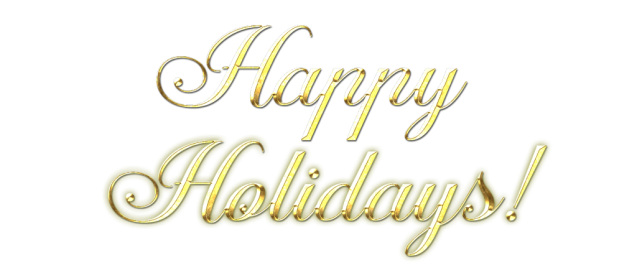 Happy-Holidays-word-art1